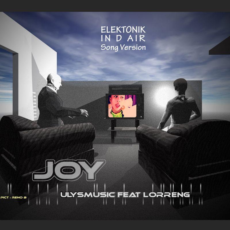 joy-club-dating sexkino lörrach